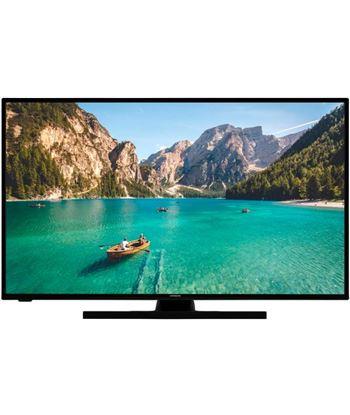 Hitachi 32HE2100 televisor 32'' lcd direct led hd ready smart tv 400hz hdmi - 5014024007063