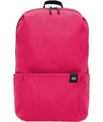 Xiaomi ZJB4147GL mochila mi casual daypack pink - capacidad 10l - poliéster - bolsill - ZJB4147GL