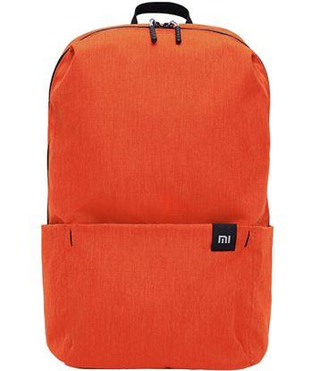Xiaomi ZJB4148GL mochila mi casual daypack orange - capacidad 10l - poliéster - bolsi - ZJB4148GL