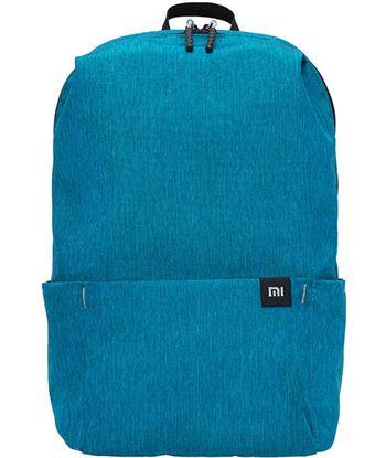 Xiaomi ZJB4145GL mochila mi casual daypack blue - capacidad 10l - poliéster - bolsill - ZJB4145GL
