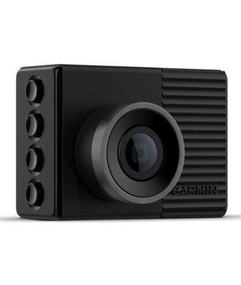 Cámara Garmin dashcam 46 - resolución 1080p - pantalla 5.1cm - gps - detecc 010-02231-01 - 010-02231-01