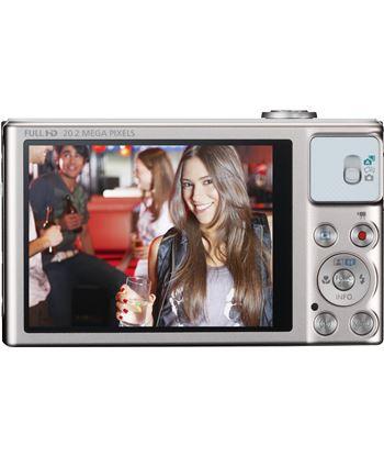 Canon POWERSHOT SX620 hs wh Cámaras digitales - 32125568_2878