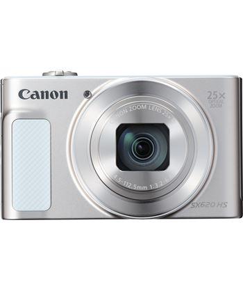 Canon powershot sx620 hs wh Cámaras digitales - POWERSHOT SX620HS BLANCO