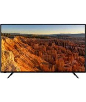 Hitachi 43HK5600 televisor 43'' lcd led uhd 4k hdr smart tv smartvue - 5014024007704