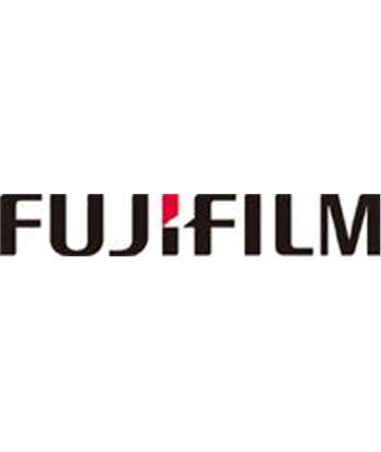 Fujifilm IM11 GRY cámara instantánea instax mini 11 charcoal gray - objetivo 2 compo - IM11 GRY