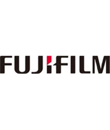 Cámara instantánea Fujifilm instax mini 11 blush pink - objetivo 2 componen IM11 PNK - IM11 PNK