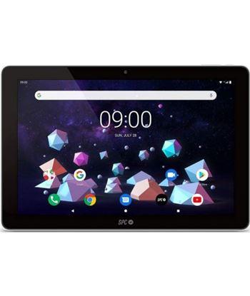 Spc 9772332N tablet gravity octacore negra - oc a35 (1.6+1.2ghz) - 3gb ram - 32gb - - 8436542858083