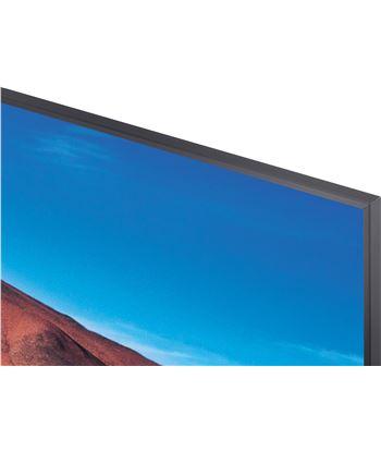 Samsung ue50tu7172 televisor 50'' lcd led uhd 4k hdr smart tv smart tv 2000 UE50TU7172 IMP - 79804250_3745847224