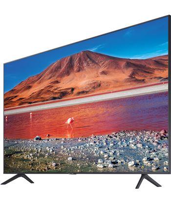 Samsung ue50tu7172 televisor 50'' lcd led uhd 4k hdr smart tv smart tv 2000 UE50TU7172 IMP - 79804250_1192424441