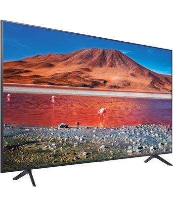 Samsung ue50tu7172 televisor 50'' lcd led uhd 4k hdr smart tv smart tv 2000 UE50TU7172 IMP - 79804250_1806178825
