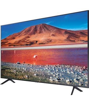Samsung ue50tu7172 televisor 50'' lcd led uhd 4k hdr smart tv smart tv 2000 UE50TU7172 IMP - 79804250_5587828893