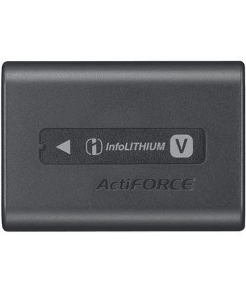 Sony NP-FV70A2 batería recargable tecnologia infolithium - NP-FV70A2
