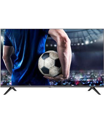 Hisense 40A5100F televisor led - 40'' - 1920*1080 full hd - dvb-t2/t - 40A5100F