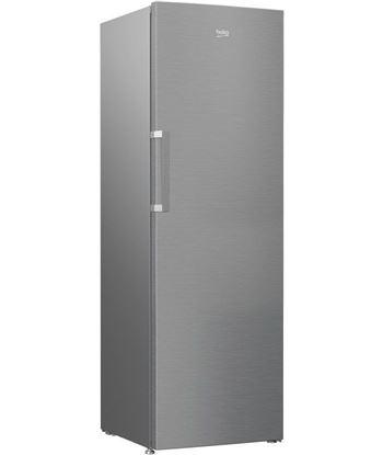 Beko RSNE445I31XBN frigorifico 1puerta rsne445i31xpn - 8690842381232-0