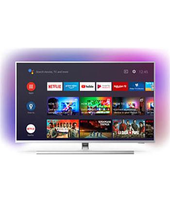 Lcd led 70'' Philips 70PUS8535 4k uhd led android tv ambilight - 79711248_2641593222
