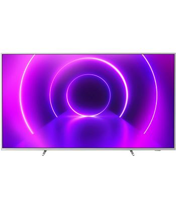 Lcd led 70'' Philips 70PUS8535 4k uhd led android tv ambilight - 70PUS8535