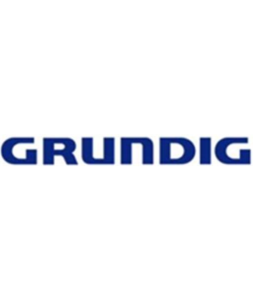 39'' tv led Grundig 39GEF6600B TV - 39GEF6600B