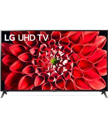 70'' tv led Lg 70UN71006LA smart tv 4k ultra hd TV 50'' o más - 70UN71006LA