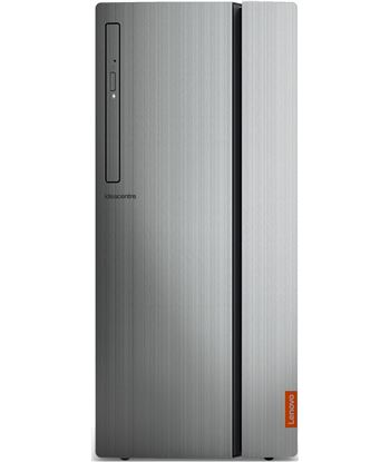 Pc sobremesa Lenovo ideacentre 720-18apr 90HY000WSP - ryzen 5 2400g 3.6ghz - 90HY000WSP
