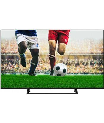 Hisense H65A7300F televisor led 65a7300f - 65'' - 3840*2160 4k - hdr - dvb- - 6942147458723