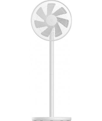 Xiaomi PYV4007GL ventilador inteligente mi smart standing fan 1c blanco - 45w - 3 vel - 6934177716836