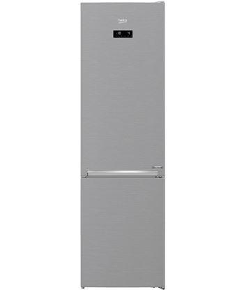 Beko RCNA406E60XBN frigorif. comb i neofrost Combis - 8690842380365-0