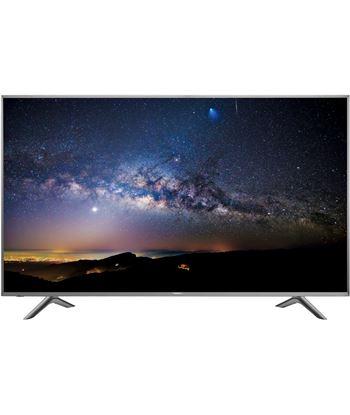 60'' tv Hisense H60NC5600 TV 50'' o más - H60NC5600