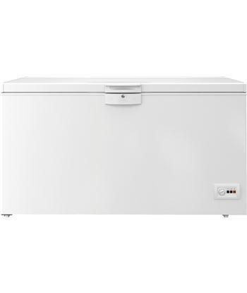 Beko HSA 47520 congelador horizontal hsa 47530n Congeladores - HSA 47520