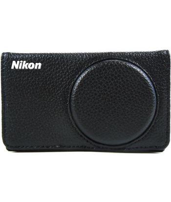 Funda Nikon cp07 PZNNFA00001 Accesorios fotografía - PZNNFA00001