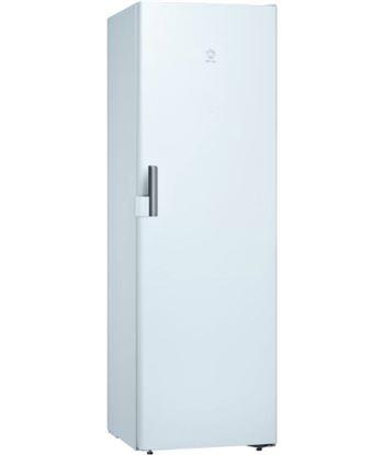 Balay 3GFF563WE congelador 1 puerta Congeladores - 4242006291655