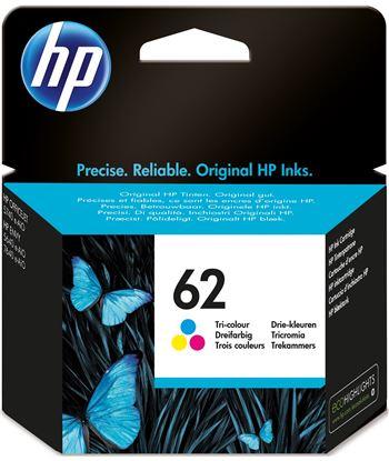Cartucho color Hp nº62 - para envy 5640 / 7640 / officejet 5740 C2P06AE - C2P06AE