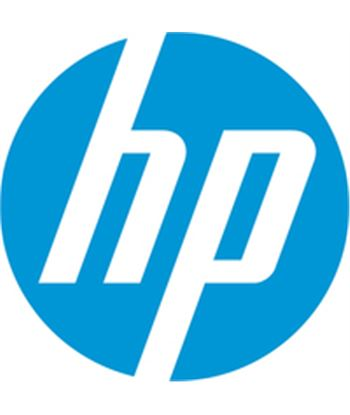Multifuncion Hp neverstop láser 1201n con toner auto recargable - 20ppm - s 5HG89A - 5HG89A