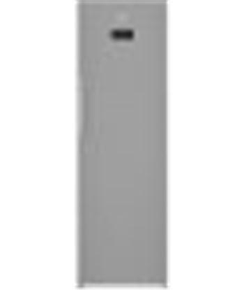 Beko RSNE445E33X cooler nf inox a++ n (1850x595x650) - 8690842381324