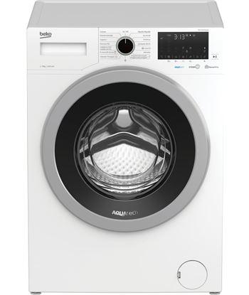 Beko WQY 9736 XSW BT lavadora carga frontal 9kg. a+++ wqy9736xswbtr (1400 rpm) - 8690842368899
