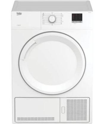 Beko DB 7111 PA0 secadora db7111ga0 , condensación,7kg,b - 8690842403989