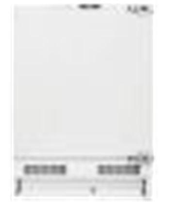 Beko congelador vertical  integrable  bu1203n (818x595x545) bu 1201 - logo-1