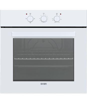 Svan SVH094B1 Microondas - SVH094B1