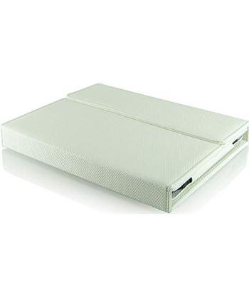 3go CSIPAD06 ipad sensitive + teclado Teclados - 8436531554514