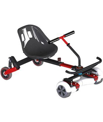 Kart patín eléctrico Brigmton bkart360 BRIBKART360 - 8425081018591
