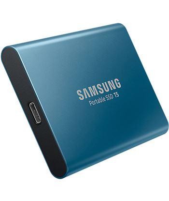 Samsung MU_PA500B_EU disco duro externo ssd t5 500gb - 60161382_8175866819