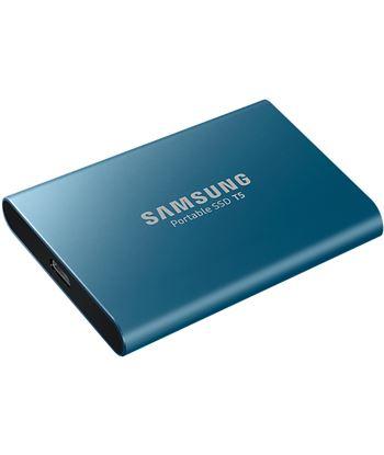 Samsung MU_PA500B_EU disco duro externo ssd t5 500gb - 60161382_5126032937