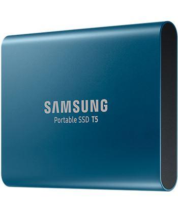 Samsung MU_PA500B_EU disco duro externo ssd t5 500gb - 60161382_6450671289