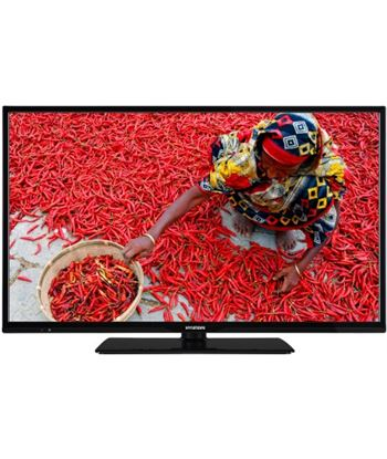 Varios lcd led 32'' hyundai hy32h4000sw hd ready smart tv m - 8436564621108