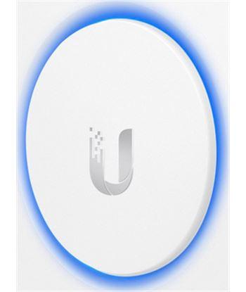 Ubiquiti UAP-AC-PRO punto de acceso unifi - wifi a/b/g/n/ac - 2xgigabit - 3 - UAP-AC-PRO