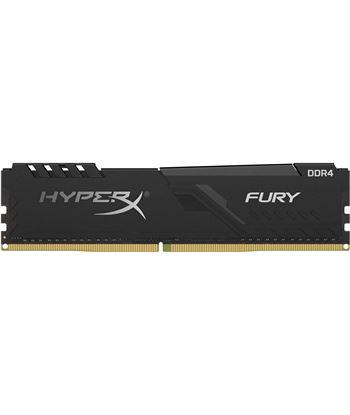 Kingston HX426C16FB3/4 memoria hiperx fury - 4gb - ddr4-2666mhz - 288 pin - - KIN-HX HX426C16FB3 4