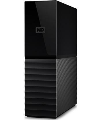 Western WDBBGB0080HBK-E disco duro externo digital my book v3 - 8tb - 3.5''/8.89cm - softwar - 33328049_8820404018