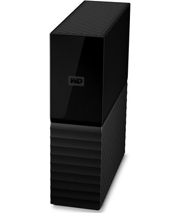 Western WDBBGB0080HBK-E disco duro externo digital my book v3 - 8tb - 3.5''/8.89cm - softwar - 33328049_8222875263