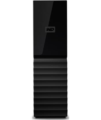 Western WDBBGB0080HBK-E disco duro externo digital my book v3 - 8tb - 3.5''/8.89cm - softwar - 33328049_7787998744
