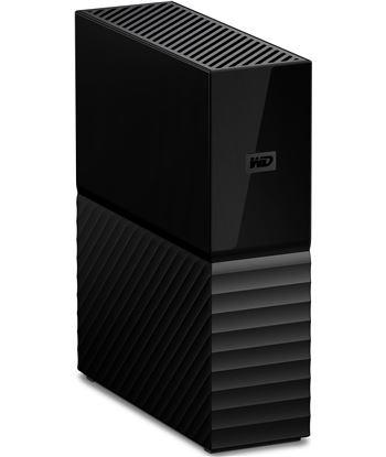 Western WDBBGB0080HBK-E disco duro externo digital my book v3 - 8tb - 3.5''/8.89cm - softwar - 33328049_3058980354