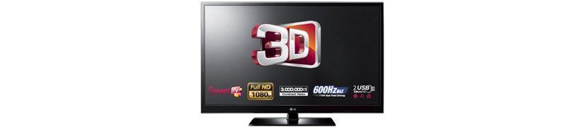 Televisores baratos – Ofertas televisores
